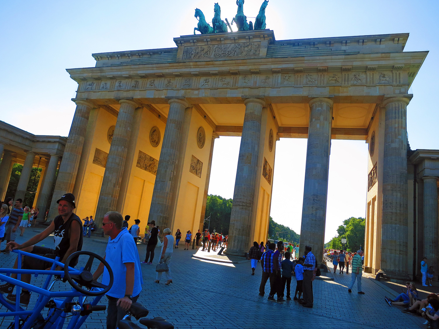 Brandenburg-Gate_-Berlin-p