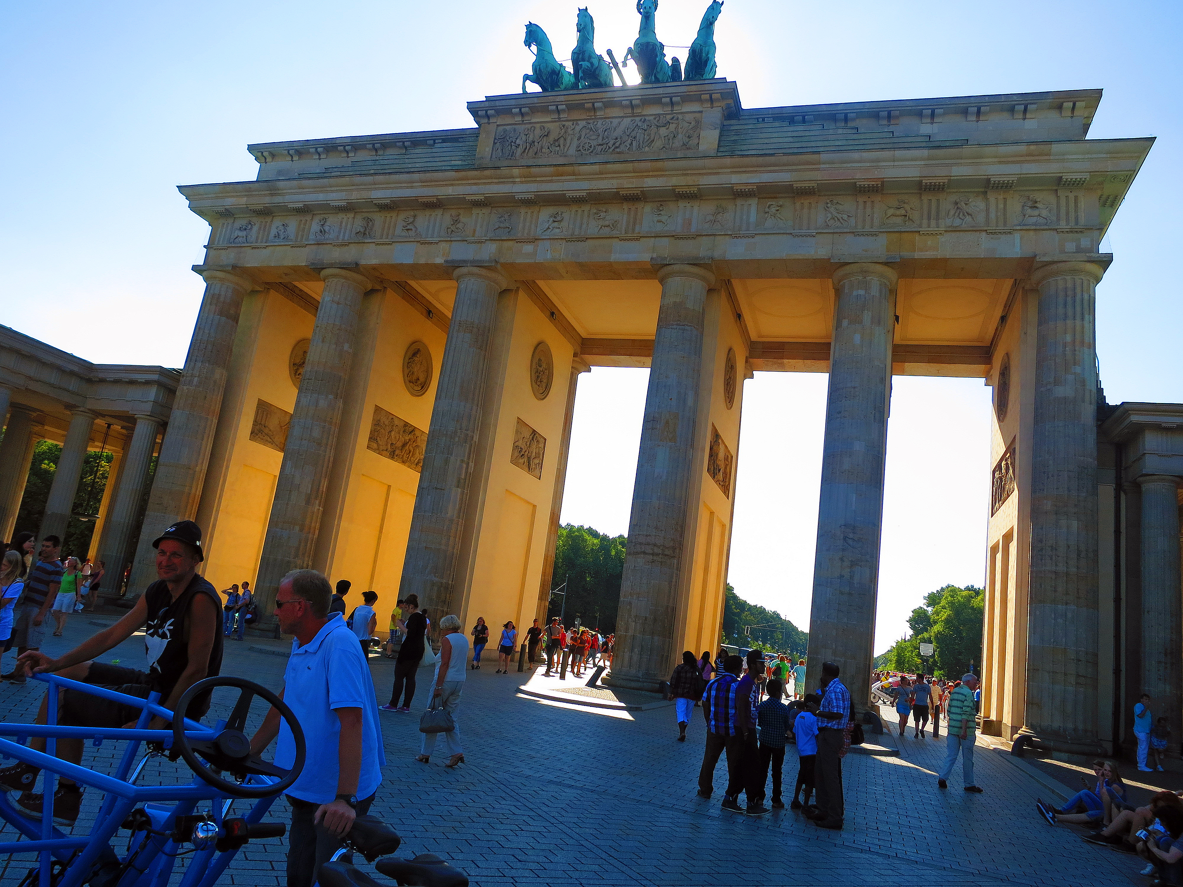 Brandenburg-Gate_-Berlin