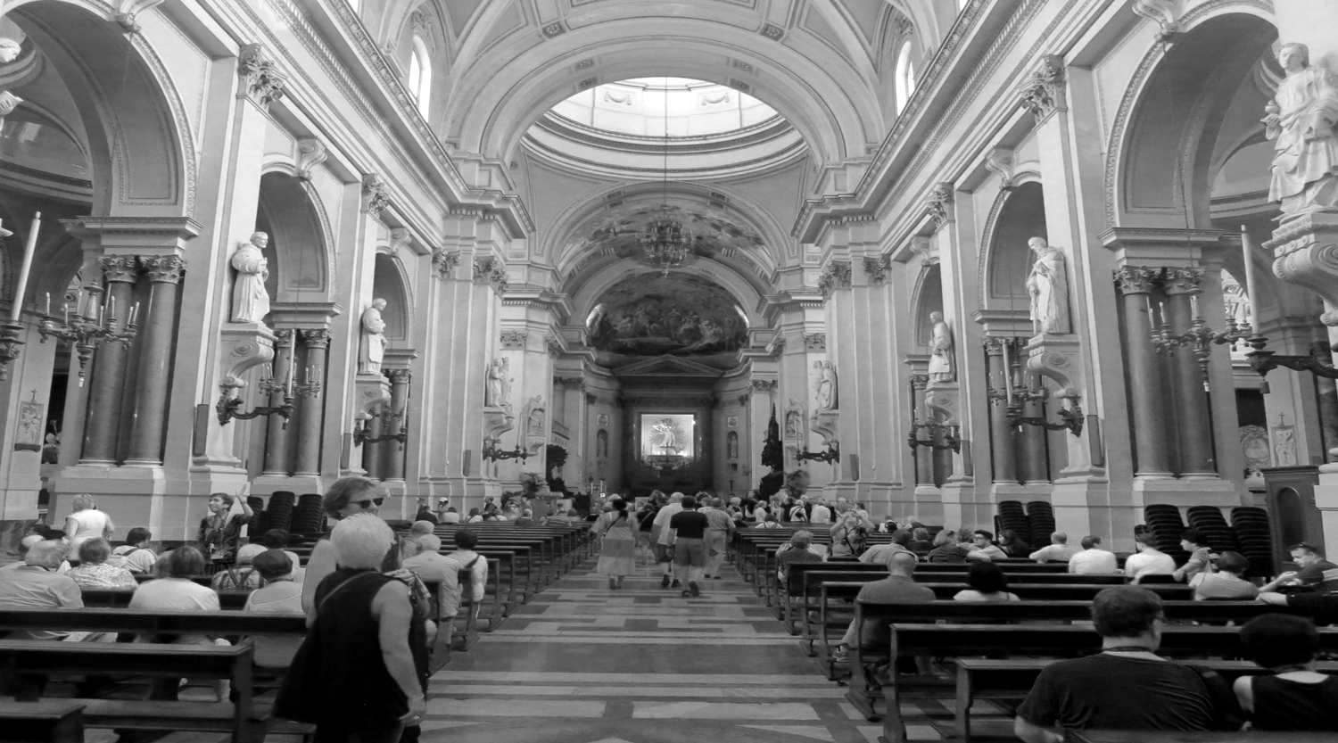cathedral-of-Palermo.jpg_bw