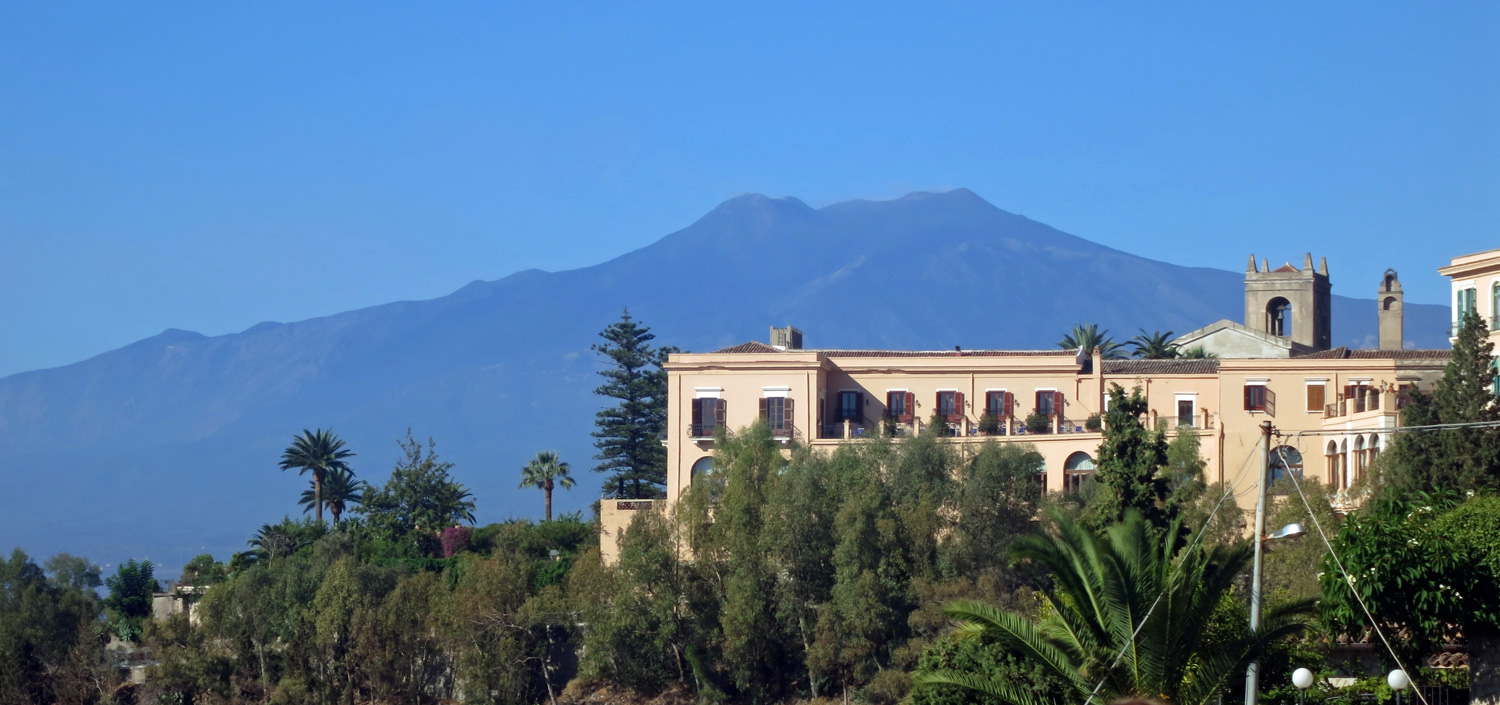 the-Etna